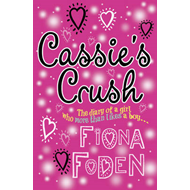 Cassie's Crush (BOK)