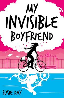 My Invisible Boyfriend (BOK)