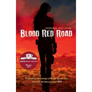 Blood Red Road (BOK)