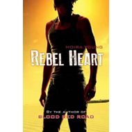 Rebel Heart (BOK)