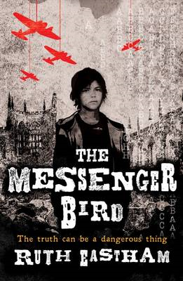 Messenger Bird (BOK)