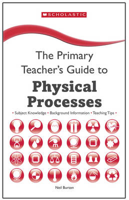 Physical Processes (BOK)