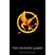 Hunger Games Adult Edition (BOK)