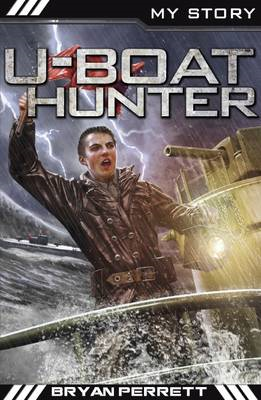 U-Boat Hunter (BOK)