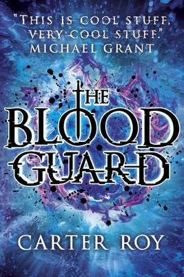 Blood Guard (BOK)