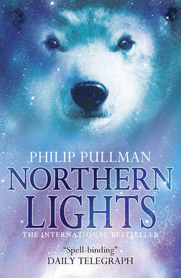Northern Lights (BOK)