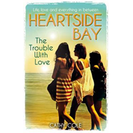 Trouble With Love (BOK)