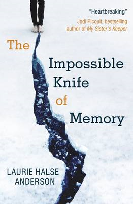 Impossible Knife of Memory (BOK)
