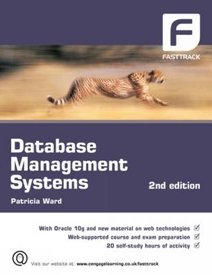 Database Management Systems (BOK)