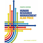 Human Resource Management (BOK)