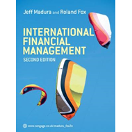 International Financial Management (BOK)