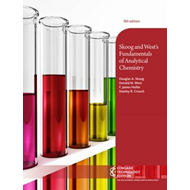 Skoog and West's Fundamentals of Analytical Chemistry (BOK)