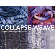 Collapse Weave (BOK)