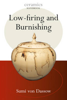 Low-firing and Burnishing (BOK)