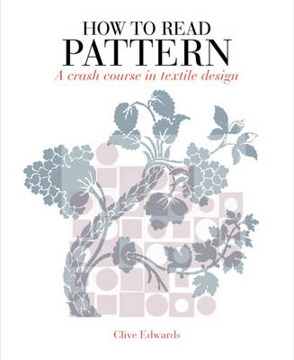 How to Read Pattern (BOK)