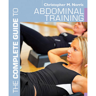 The Complete Guide to Abdominal Training (BOK)