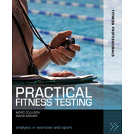Practical Fitness Testing (BOK)