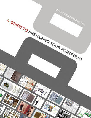 A Guide to Preparing Your Portfolio (BOK)