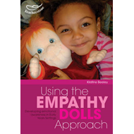 Using the Empathy Doll Approach (BOK)
