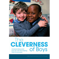 The Cleverness of Boys (BOK)