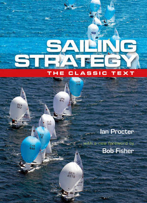 Sailing Strategy: Wind and Current (BOK)