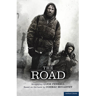 The Road (BOK)