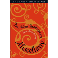 The Arden Shakespeare Miscellany (BOK)