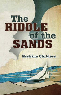 The Riddle of the Sands (BOK)