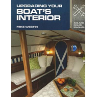 Upgrading Your Boat's Interior (BOK)