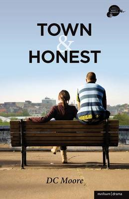 Town and Honest (BOK)