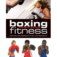 Boxing Fitness (BOK)