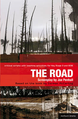 The Road: Improving Standards in English Through Drama at Key Stage 3 and GCSE (BOK)