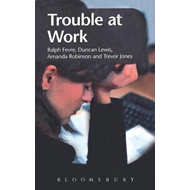 Trouble at Work (BOK)