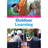 Making the Most of Outdoor Learning (BOK)