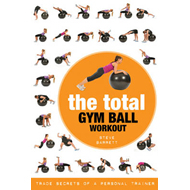 Total Gym Ball Workout (BOK)