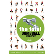 Total Dumbbell Workout (BOK)