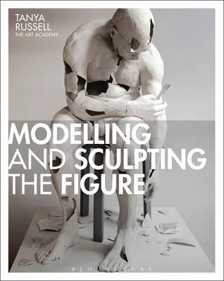 Modelling and Sculpting the Figure (BOK)