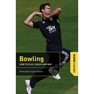 Bowling: How to Play, Coach and Win (BOK)