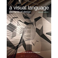 A Visual Language (BOK)