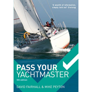 Pass Your Yachtmaster (BOK)
