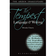 Tempest: Language and Writing (BOK)