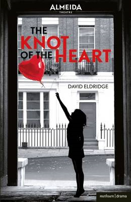 The Knot of the Heart (BOK)