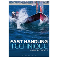 Fast Handling Technique (BOK)