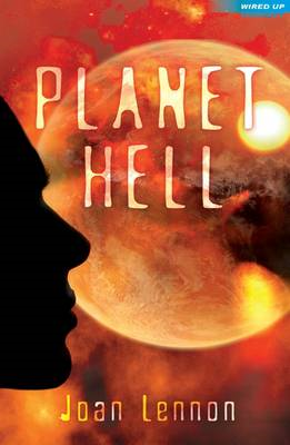 Planet Hell (BOK)