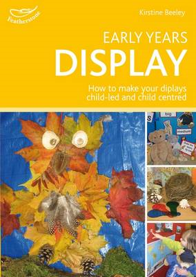 Early Years Display (BOK)