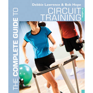 Complete Guide to Circuit Training (BOK)