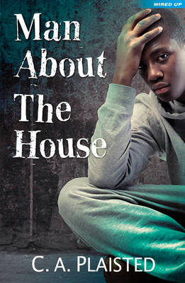 Man About the House (BOK)
