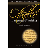 Othello: Language and Writing (BOK)