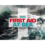 First Aid at Sea (BOK)