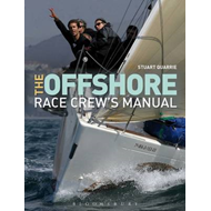 The Offshore Race Crew's Manual (BOK)
